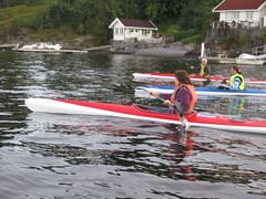 canoe(0.0), skiff(0.0), canoe slalom(0.0), canoeing(0.0), vehicle(1.0), sports(1.0), rowing(1.0), canoe sprint(1.0), watercraft rowing(1.0), kayak(1.0), boating(1.0), water sport(1.0), kayaking(1.0), watercraft(1.0), sea kayak(1.0), boat(1.0), paddle(1.0),