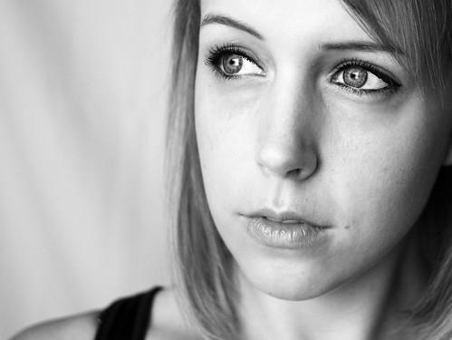 Beyond Lighting: Taking Better Portraits