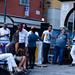Blogfest11 by marileda_emme