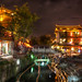 The Ancient Town of Lijiang by Stuck in Customs