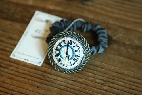 Photo:watch chouchou By coL_portfolio