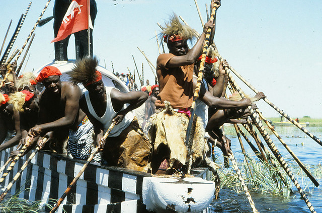 Pin by Armchair Traveler on Zambia   Tribes of the world