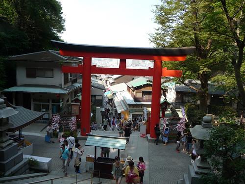 Kamakura-Enoshima-115.jpg