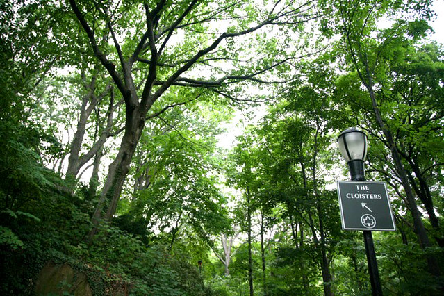 fort tryon_beh-4