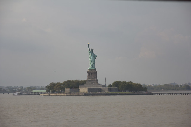 0661 - Staten Island Ferry