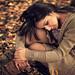 Autumn - Iskra by lidya_gadjeva