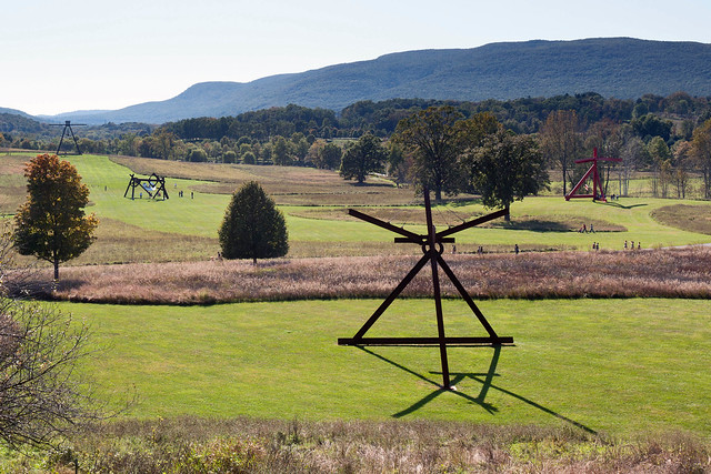 Storm King - Mountainville, NY - 2011, Oct - 15.jpg