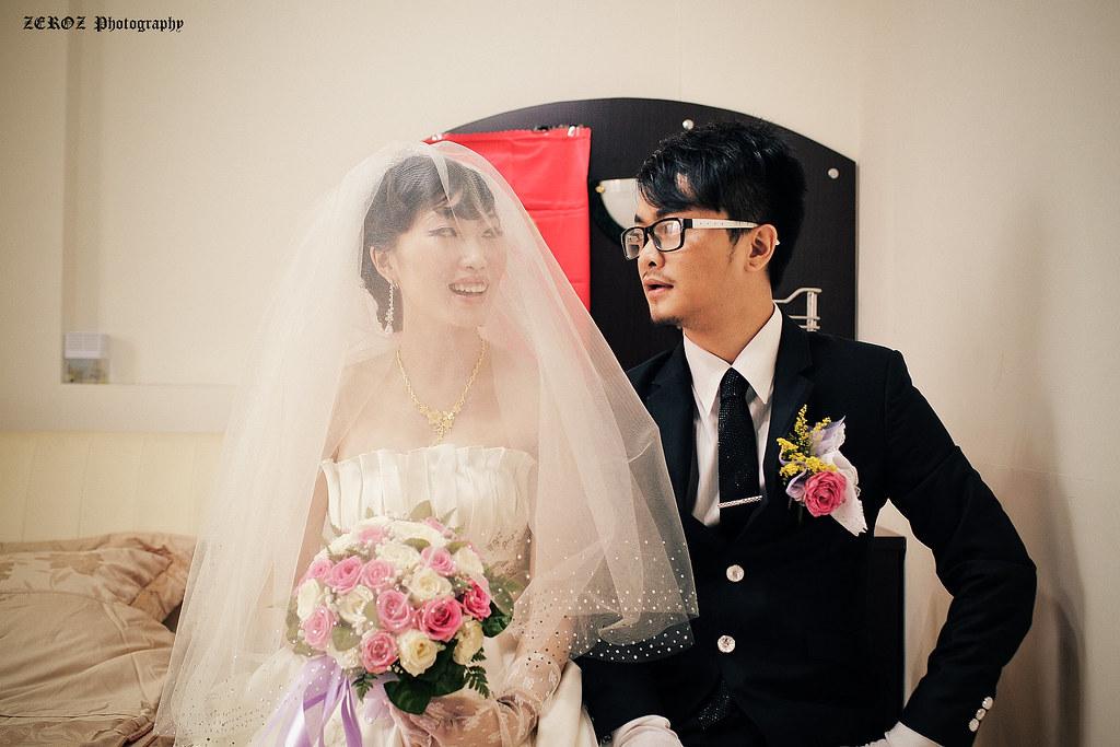 婚禮記錄:朗&茜00016780-1