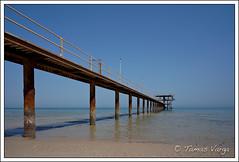 Flickr-17.jpg