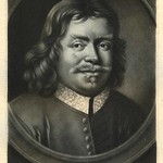 Ioannes Bunyanus