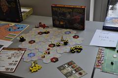 Spiel 2011