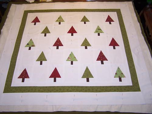 little-quilt