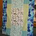 BAMQG_20110903_0015 by Little Bluebell