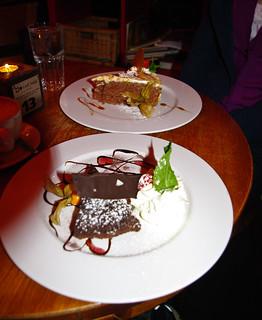 Cafe Paris