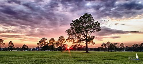 sunset charleston csu