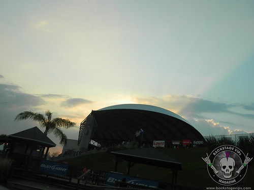 show sunset music classic rock night tampa concert ranger florida live amphitheatre band journey gary fl behind amphitheater ask foreigner 1800askgary 91711
