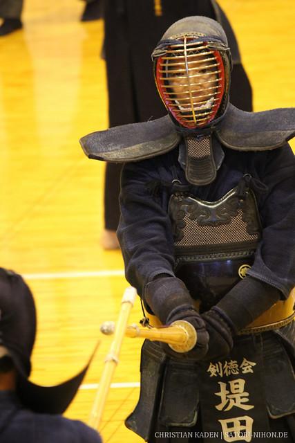 Kyoto Kendo Vereinsturnier 2011(18)