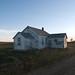 Crane Creek Township, North Dakota