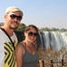 THE Vic FALLS with Sula