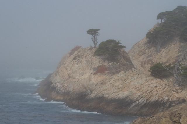 Headlands