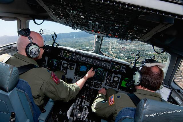 C-17 COCKPIT BANK  Explore  C 17 Cockpit