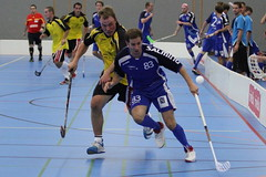 roller in-line hockey(0.0), indoor field hockey(0.0), hockey(0.0), stick and ball games(1.0), floor hockey(1.0), sports(1.0), team sport(1.0), floorball(1.0), ball game(1.0),