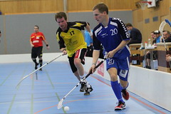 roller hockey(0.0), roller in-line hockey(0.0), indoor field hockey(0.0), ice hockey(0.0), stick and ball games(1.0), floor hockey(1.0), sports(1.0), team sport(1.0), hockey(1.0), floorball(1.0), ball game(1.0),