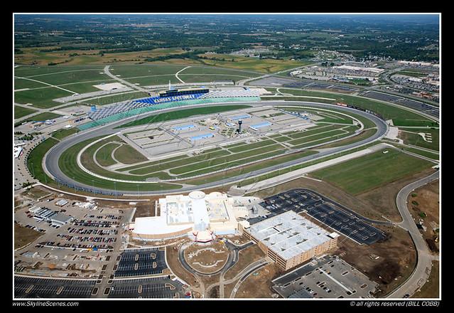 Kansas Speedway Flickr Photo Sharing
