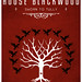 House Blackwood