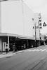 Photo:Matsue, Edogawa-ku, Tokyo By t-miki