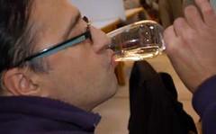 El incremento del consumo doméstico de vino mejoró la situación del sector