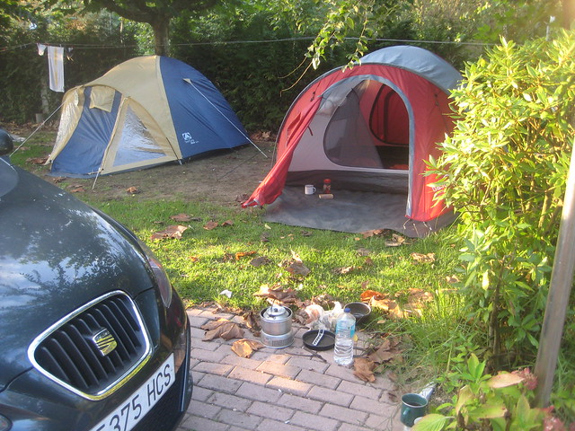 6188604454 7542d8bff7 z Must Know Camping Tips Anyone Can Use