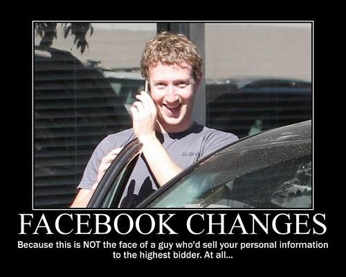 Facebook-Changes-Motivational-Poster-Mark-Zuckerberg-Funny-2