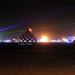 Burning Man 2011 - Zonotopia by extramatic