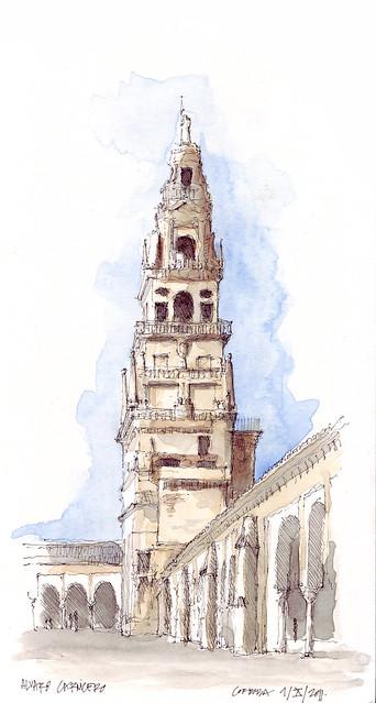 Mezquita-01