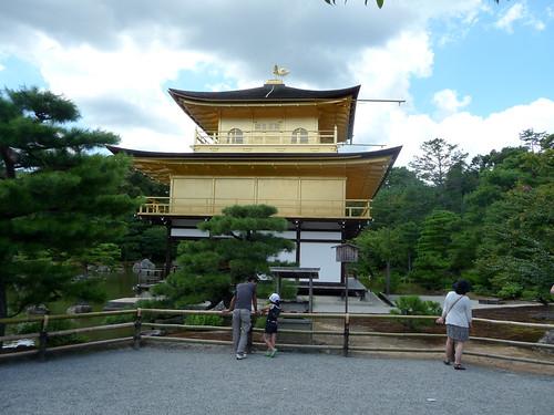 Kyoto-477.jpg