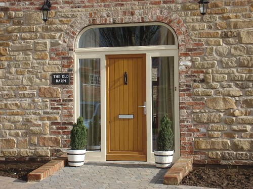 New Front Doors Co Uk Gallery By Admiral Homespace