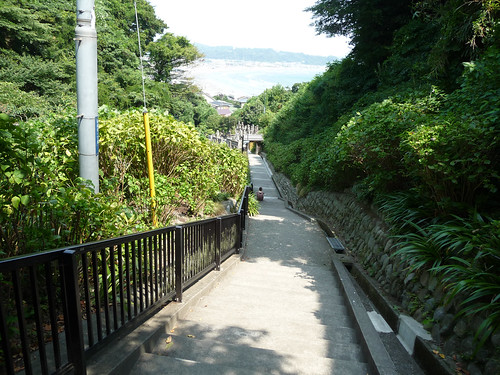 Kamakura-Enoshima-83.jpg