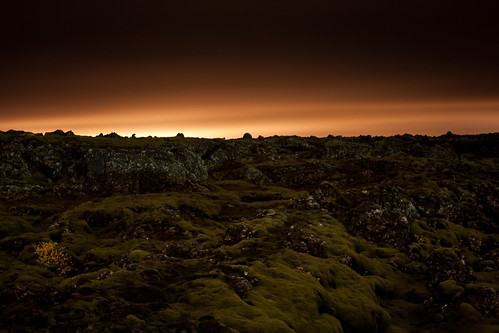 nature night landscape lava iceland moss cool long exposure nightshot uncool reykjanes hcs cool2 cool5 cool3 cool4 150seconds uncool2 uncool3 uncool4 uncool5 uncool6 uncool7 magiccloth