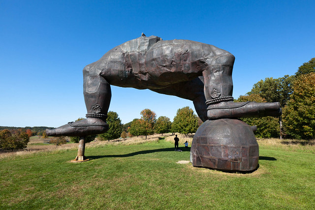 Storm King - Mountainville, NY - 2011, Oct - 03.jpg