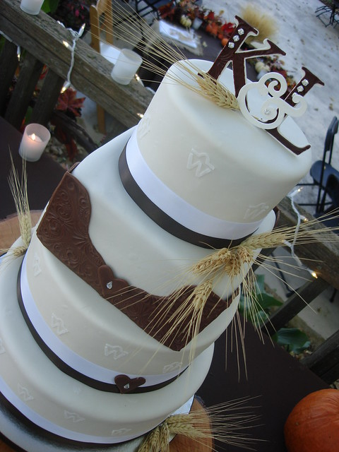country western wedding cakes - 28 images - 25 best ideas about ...