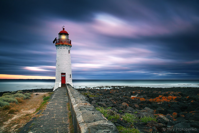 6253539084 83781da416 z 20 Great Images of Lighthouses