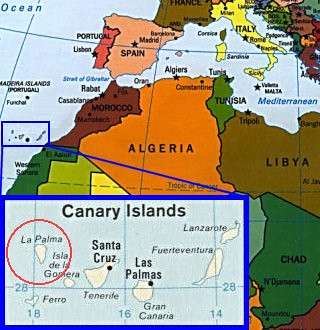 canarie_00