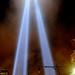 FDNY Remembers: 10th Anniversary of Sept. 11, 2001 by Official New York City Fire Department (FDNY)