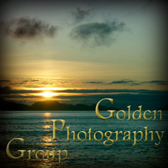 golden_ photography