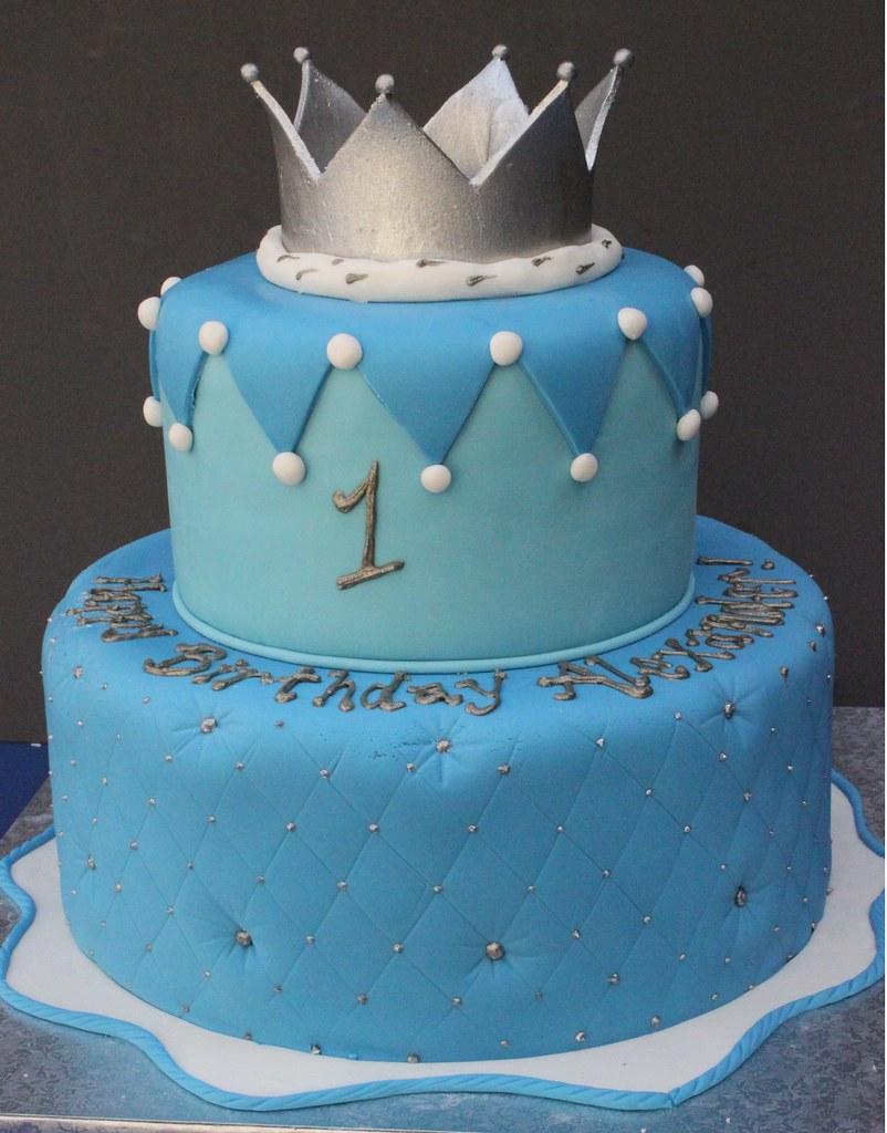 King Crown Birthday Cake Image Inspiration of Cake and Birthday