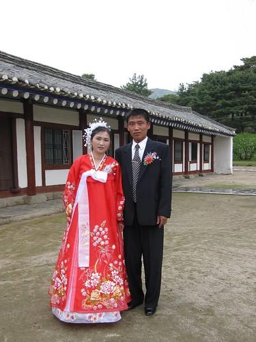 North Korea 039