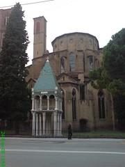 Bologna Nov_06038