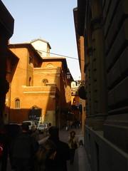 Bologna Nov_06031