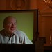 Small photo of Hal Abelson